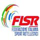 logo_FIHP_1