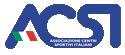 logo_acsi_1
