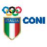 logo_coni_1